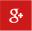 Visit us on Google+